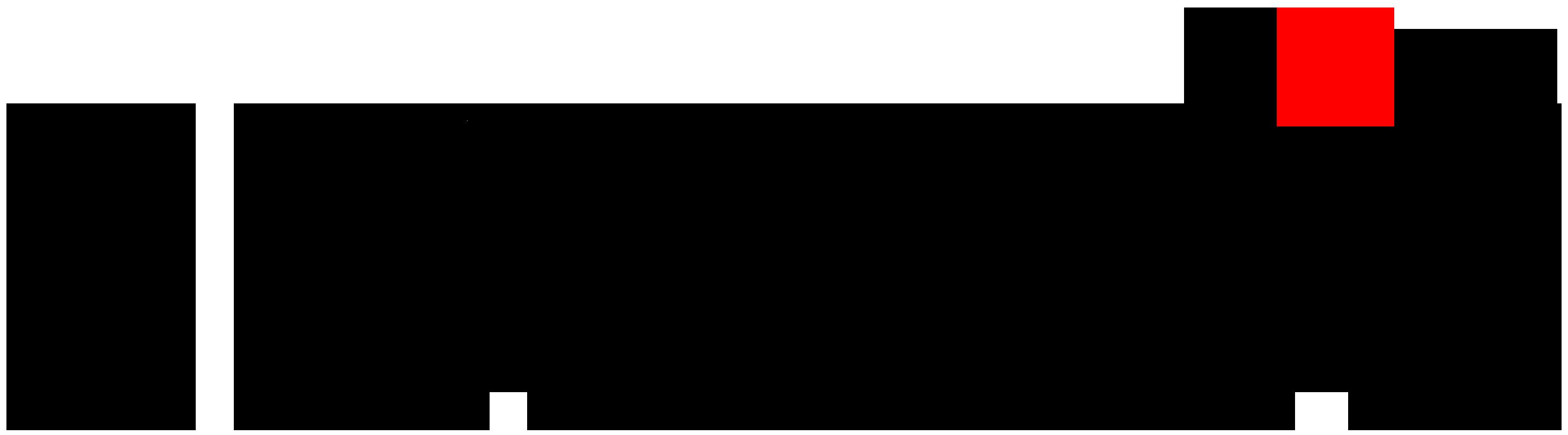 Производитель газового оборудование Греерс