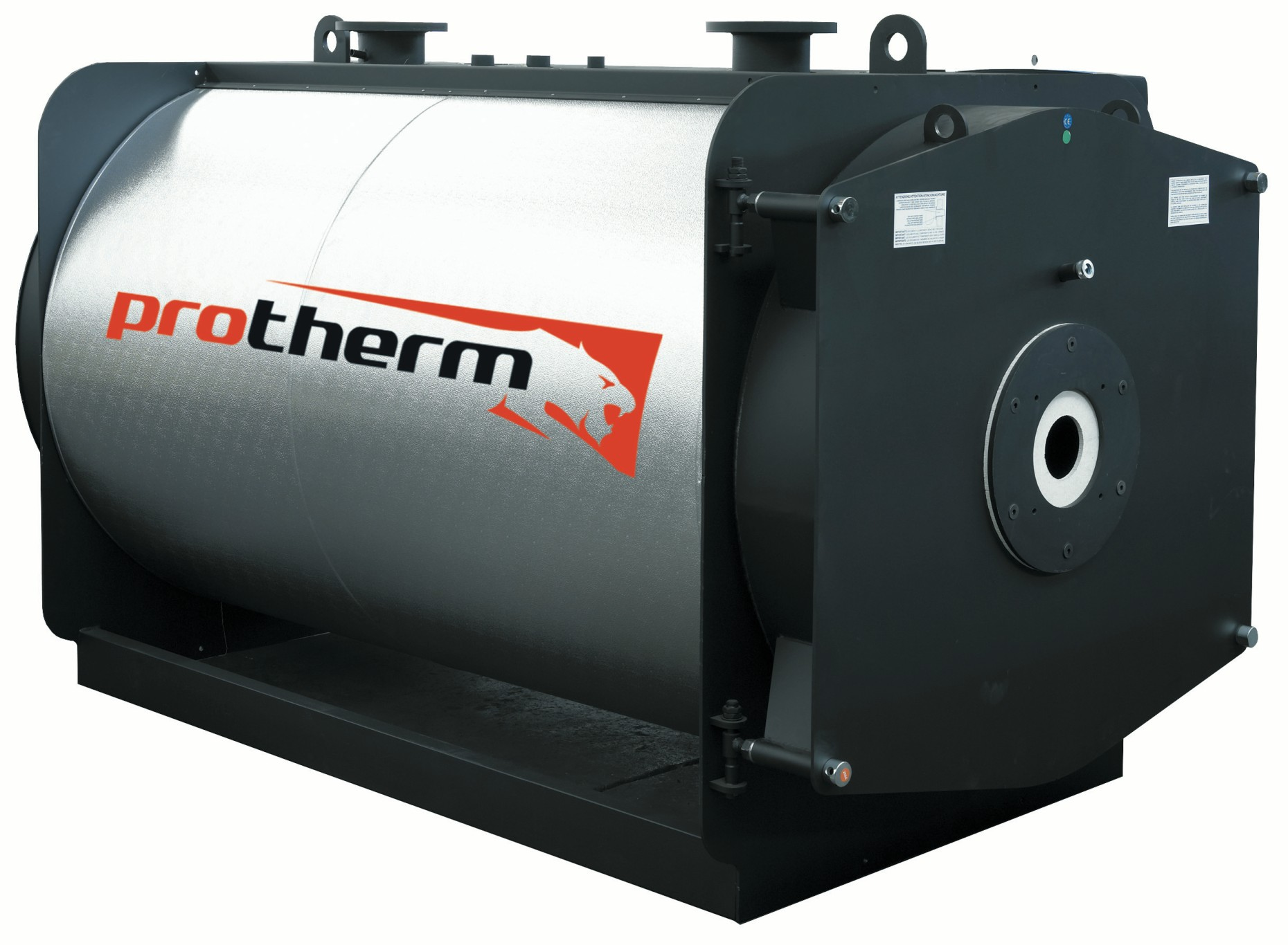 Protherm Гризли KLO